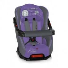 Bertoni Bumper Grey&violet b-zone