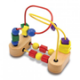 Манипуляторы и головоломки для малышей