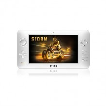 Игровая консоль Storm 7'' Single-core Android Game Console