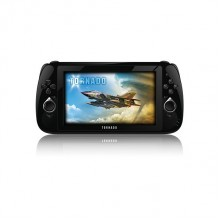 Игровая консоль Tornado 7'' Dual-core Android Game Console