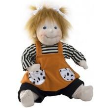 Кукла Анна 20011