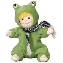 Кукла Лягушонок 90032