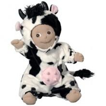 Кукла Коровка 90035