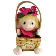 Кукла Душистый Горошек 10043