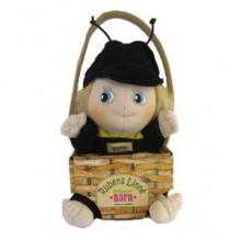 Кукла Пчёлка 10049