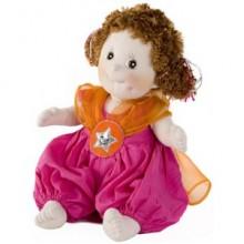Кукла Звёздочка 40022