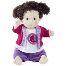 Кукла Луна 40019
