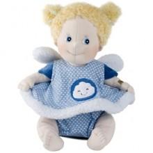 Кукла Облачко 40020