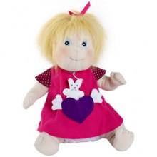 Кукла Малышка Ида 50012