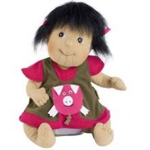 Кукла Малышка Мария 50016
