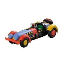 Конструктор Спортивный автомобиль Mic-O-Mic 089.016