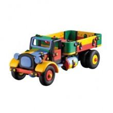 Конструктор Большой грузовик Mic-O-Mic 089.029