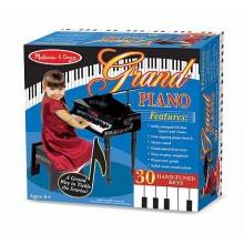 Первый рояль MD11315