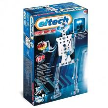 C93 Eitech  Робот