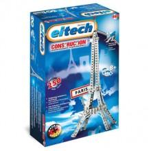 C460  Eitech  Эйфелева башня, маленькая