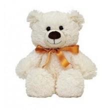 Медведь Мика 16 см