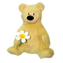 Медведь Феликс 37 см