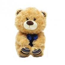 Медвежонок Крошка
