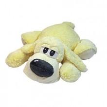Собака Сплюшка 26 см