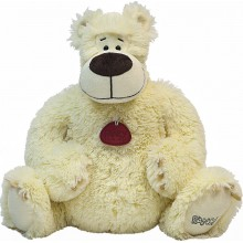 Медведь Малинкин 32 см