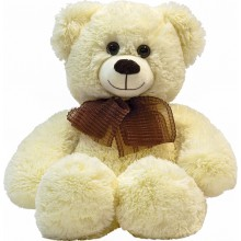 Медведь Мика 27 см