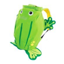 Рюкзак PaddlePak Лягушонок Рибит Frog - Ribbit