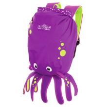 Рюкзак PaddlePak Осьминожек Инки Octopus - Inky