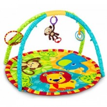 Гимнастический центр Kids II Джунгли 9194