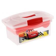 Переносной ящик Cars2225.99(WW)