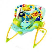 Кресло-качалка Kids II