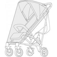 Дождевик для коляски (трость) PICASO, ORION, CASPER