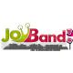 JoyBand