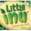 Little INU
