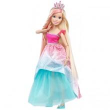 Большая принцесса Barbie