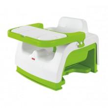 Портативный стул для кормления Растем вместе Fisher-Price