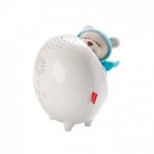 Музыкальный ночник-проектор Сон бабочки 2 в 1 Fisher-Price