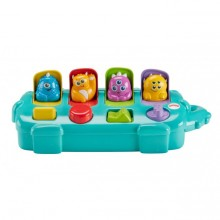 Пианино Монстрик Fisher-Price