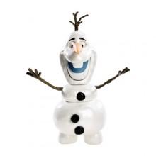 Снеговик Олаф из м/ф Дисней