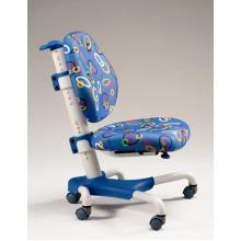 Детские кресла Mealux  Nobel  Y-517 WB