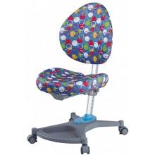 Детские кресла Mealux  Neapol Y-136 OR