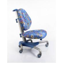 Детские кресла Mealux  Nobel Y-517 SB