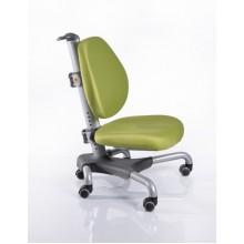 Детские кресла Mealux  Nobel  Y-517 SKZ