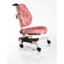 Детские кресла Mealux  Nobel  Y-517 WP
