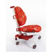 Детские кресла Mealux  Nobel  Y-517 WR
