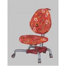 Детские кресла Mealux  Nobel Y-517 SR