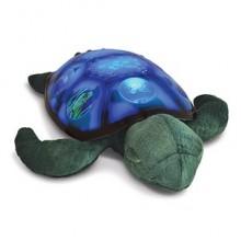 Детский  ночник Морская Черепашка 7333-ZZ