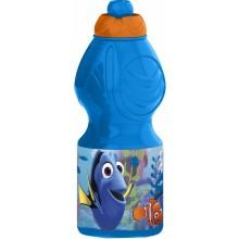 Спортивная бутылочка В поисках Дори