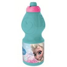Спортивная бутылочка Frozen (Ледяное сердце)