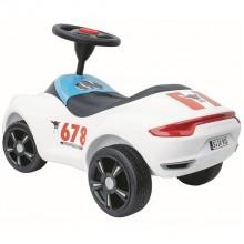 Машинка для катания малыша Премиум Порше