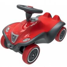 Машинка для катання малюка Супер Кар